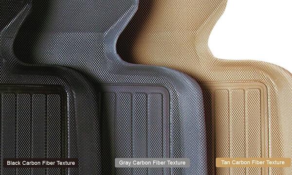 Match your interior