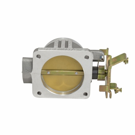 BBK Power-Plus Series Throttle Body