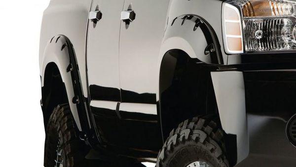 Made with premium warp-resistant materials