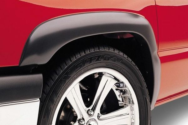 EGR rugged coverage on tire