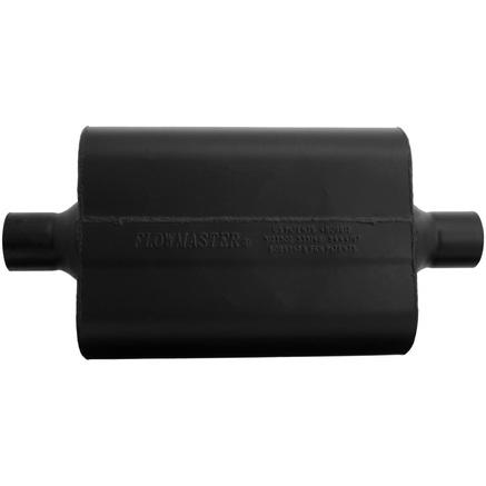 Flowmaster Super 44 Delta Flow Muffler