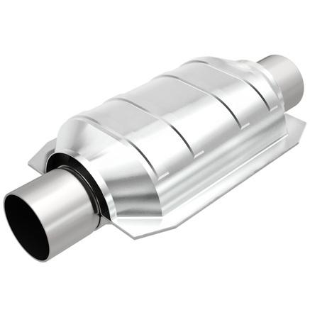 2003 acura tl exhaust manifold gasket manual