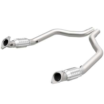 MagnaFlow Exhaust Buyer's Guide | Exhaust Systems