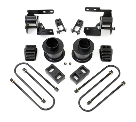 ReadyLift SST Suspension Lift Kit