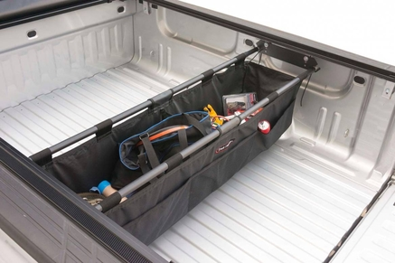 TruXedo Truck Luggage Expedition Cargo Bar