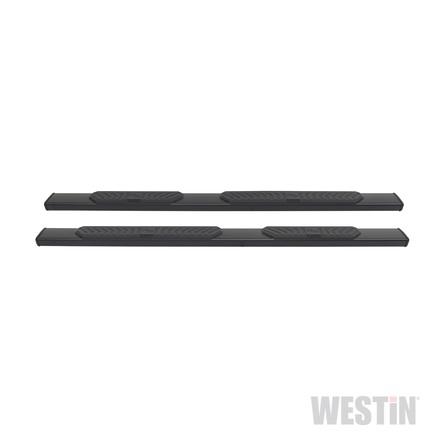 Westin R5 Nerf Step Bars