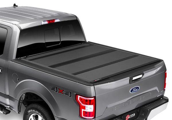 Stylish, sleek and saves on fuel