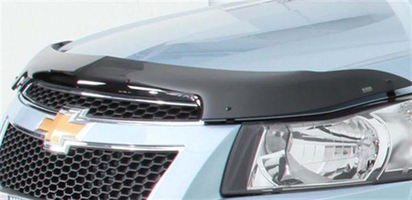 Premium acrylic ABS material