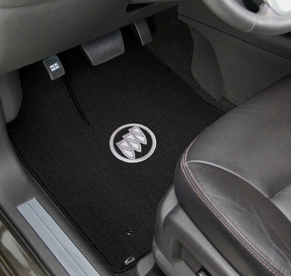 Personalize your mat (optional)