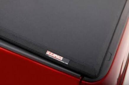 Lund Genesis Elite Tri-Fold Tonneau Covers