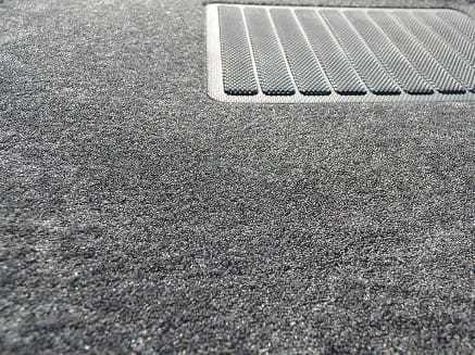 3D MAXpider Classic (Carpet)