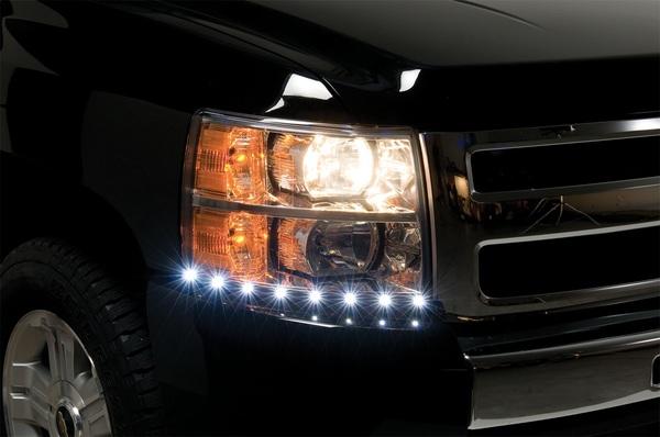 LED DayLiner G2 Light