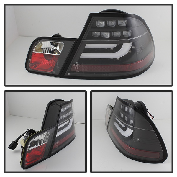 Custom-fit design