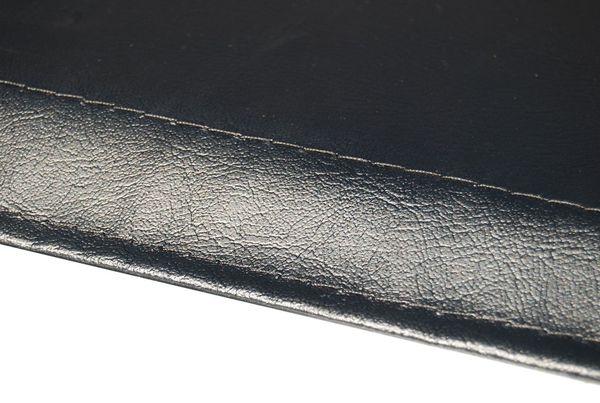 Marine-grade tear-resistant material