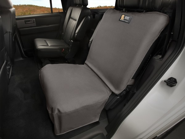 High quality seat cover