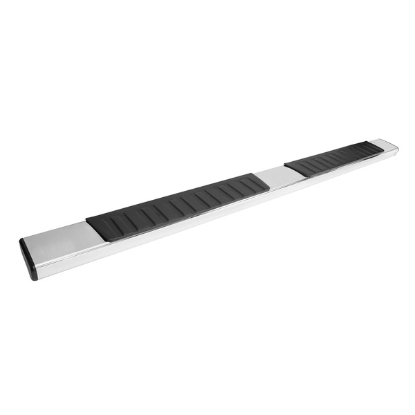 High quality running boards