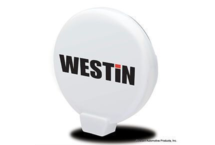 Westin Automotive Headlight Covers