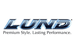 Lund Buyer's Guide