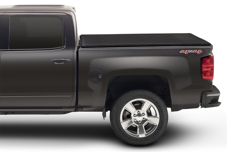 2015 2020 Ford F 150 Extang 94475 Trifecta Signature 2 0 Tonneau