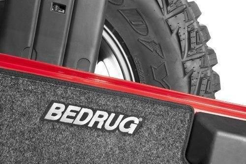 bedrug bed liner for jeeps - fast shipping