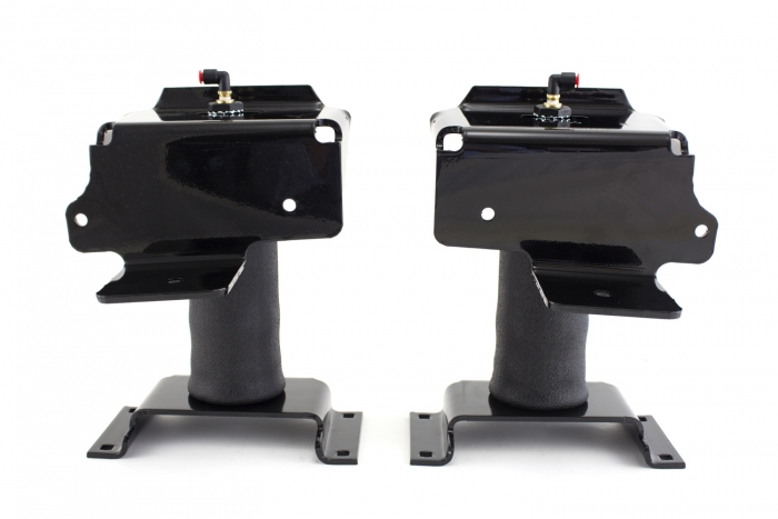 Air Lift 59568 Suspension Leveling Kit