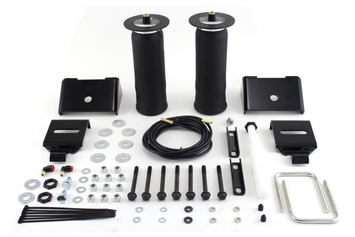 Air Lift 59551 Suspension Leveling Kit