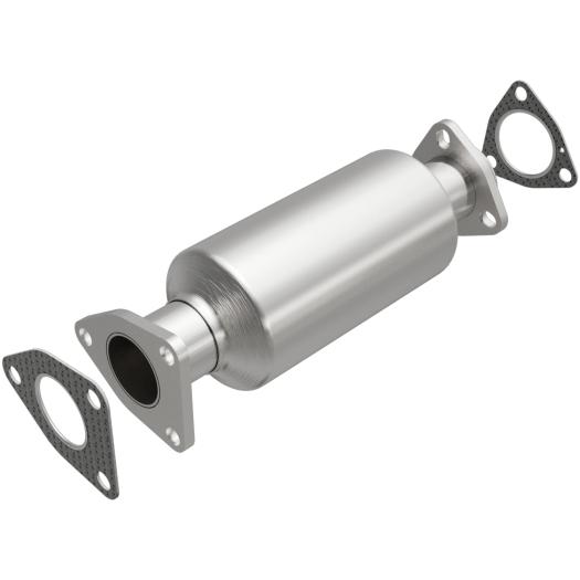 MagnaFlow 3321623 Direct-Fit Catalytic Converter