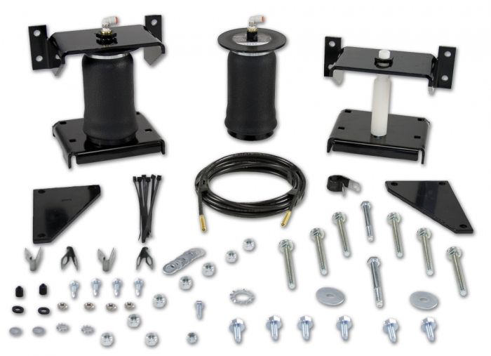 Air Lift 59520 Suspension Leveling Kit