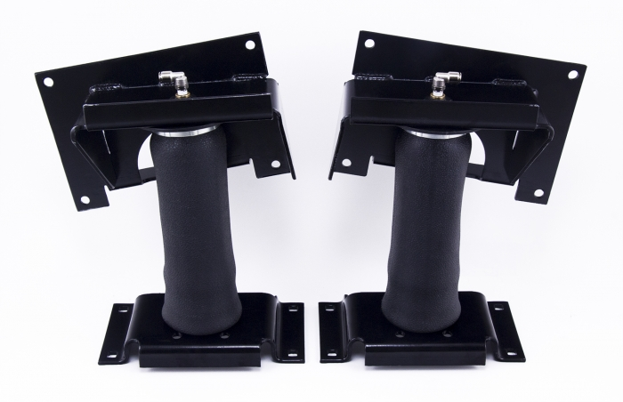 Air Lift 59570 Suspension Leveling Kit