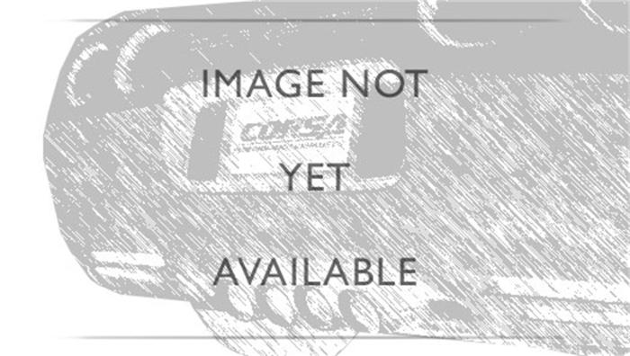 Corsa 14242BLK