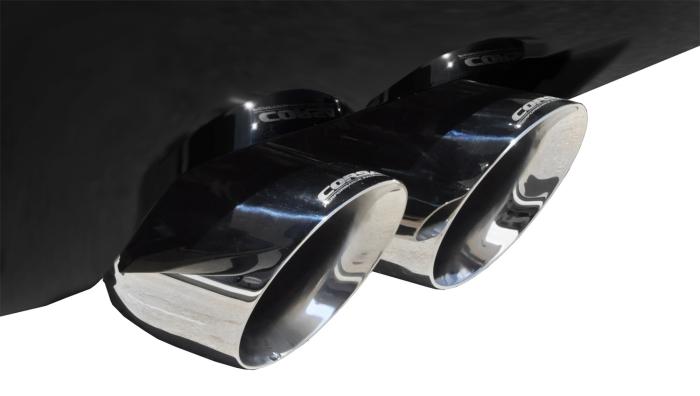 Corsa 14887