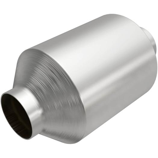 MagnaFlow 4551205 Universal Catalytic Converter