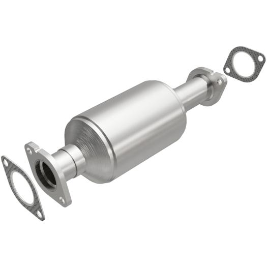MagnaFlow 3391760 Direct-Fit Catalytic Converter