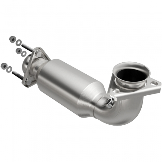 MagnaFlow 3321409 Direct-Fit Catalytic Converter