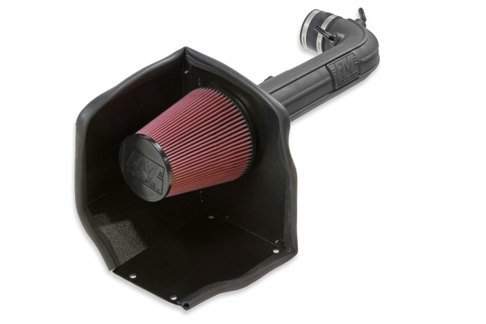 Flowmaster 315121 Delta Force Cold Air Intake Kit