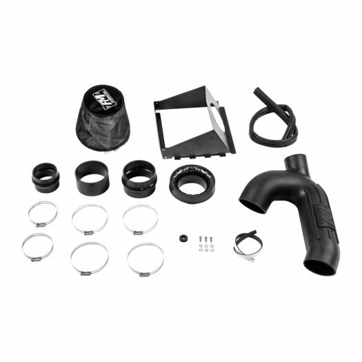 Flowmaster 315157D Delta Force Cold Air Intake Kit