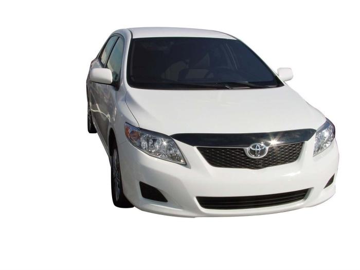 Auto Ventshade 320010