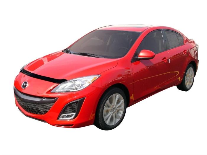 Auto Ventshade 320012