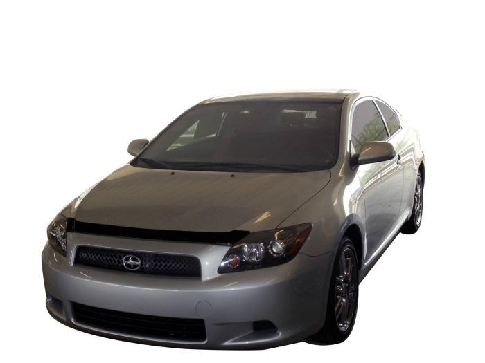 Auto Ventshade 320014