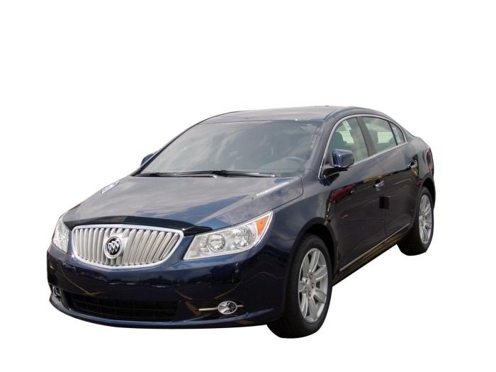Auto Ventshade 320015