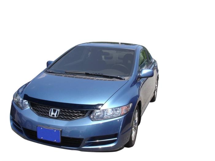 Auto Ventshade 320018