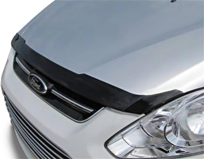 Auto Ventshade 320032