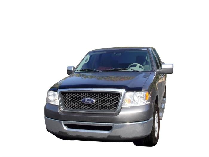 Auto Ventshade 322009