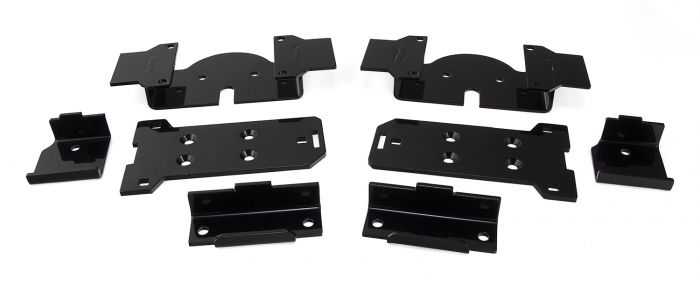 Air Lift 57288 Suspension Leveling Kit