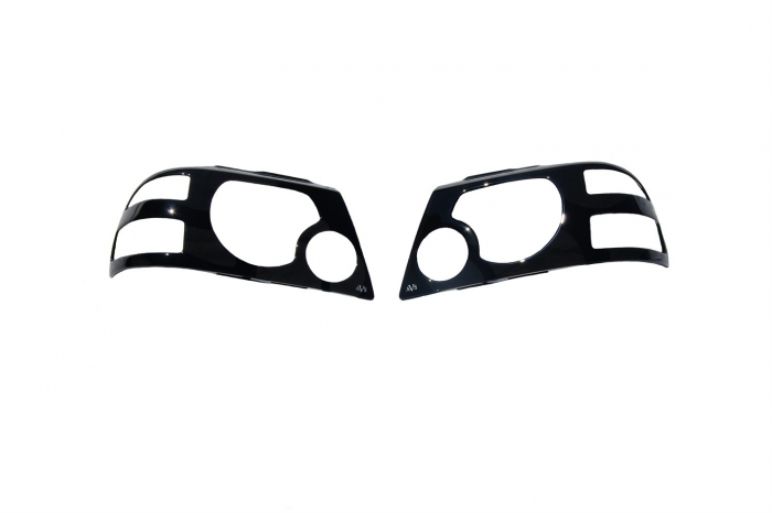 AVS Projektorz Headlight Covers