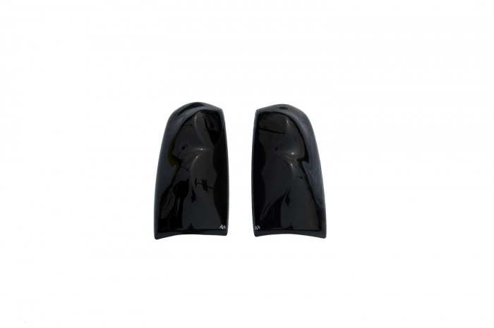 AVS Shades Tail Light Covers