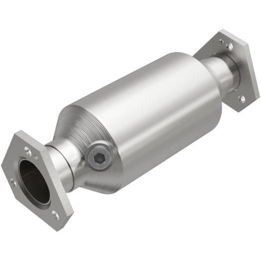 MagnaFlow 3321918 Direct-Fit Catalytic Converter