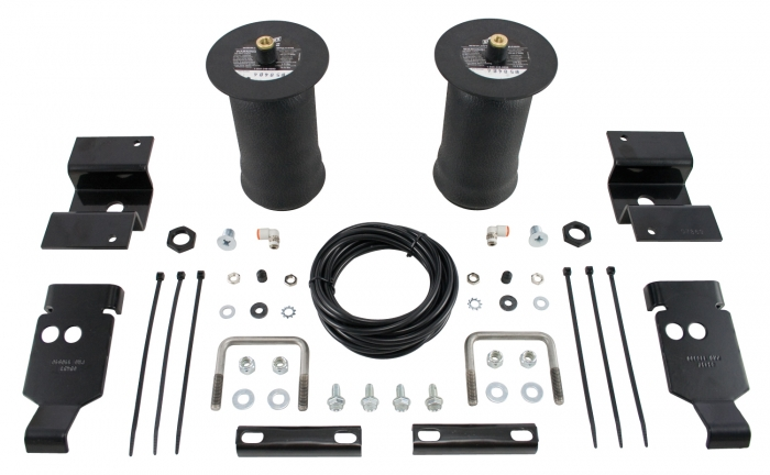 Air Lift 59569 Suspension Leveling Kit