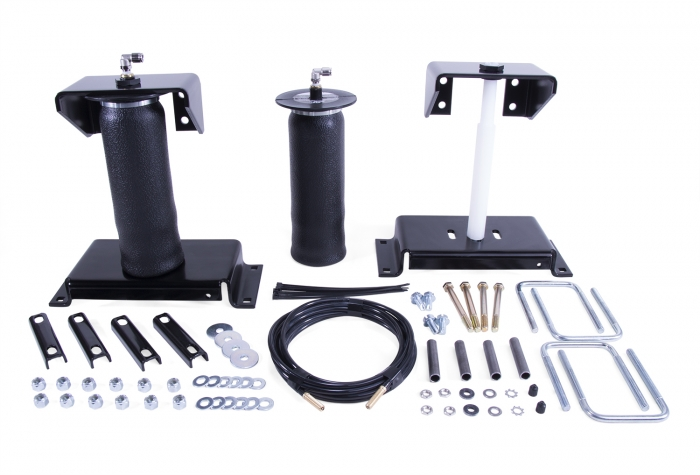 Air Lift 59555 Suspension Leveling Kit