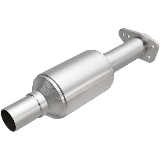MagnaFlow 3391419 Direct-Fit Catalytic Converter